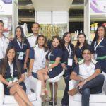 Congreso Veterinario León 2019