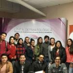 Farco Jornadas Cuenca 2019
