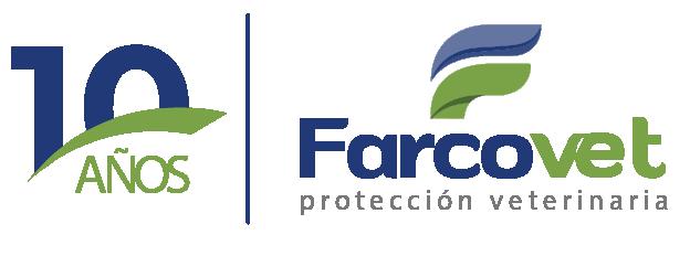 Farcovet - Protección Veterinaria
